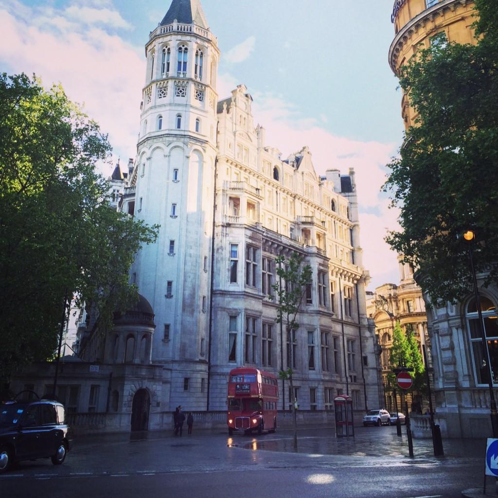 O tym nie wiedziałam emigrując do Anglii, czyli 8 ciekawostek o brytyjskich zwyczajach!