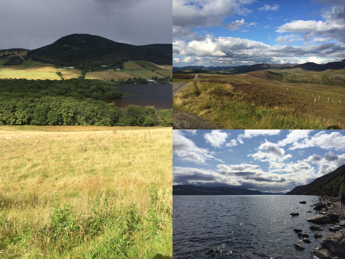 scotland-collage-v1