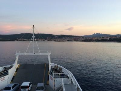 Cenne wskazówki przed wyjazdem na Sardynię i do Włoch