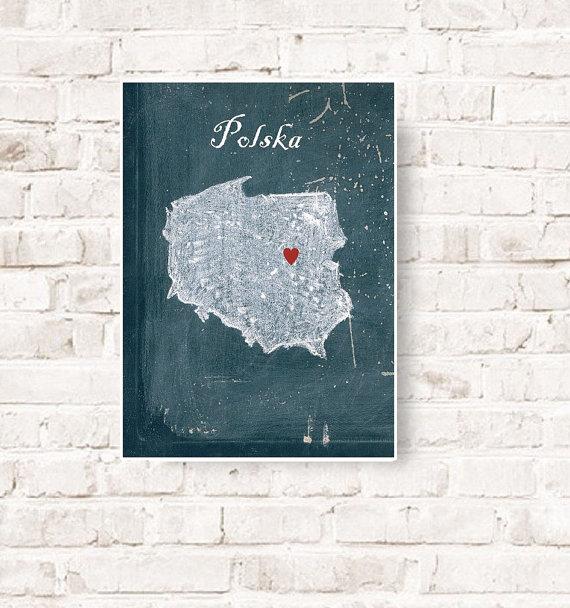 Jestem Polką i jestem z tego dumna!