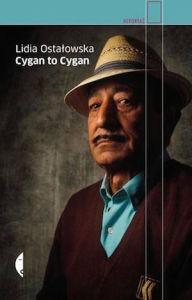 cygan-to-cygan-b-iext8649713