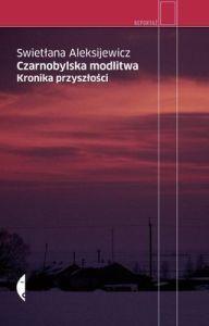czarnobylska-modlitwa-kronika-przyszlosci-b-iext8320039