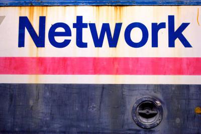 Networking w Londynie – konkrety