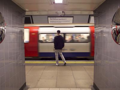 12 oznak, że mieszkasz w Londynie (za) długo
