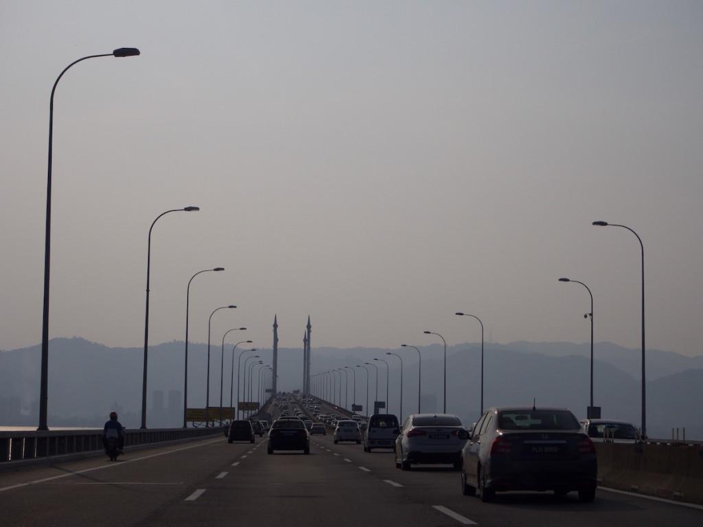 Roadtrip po Malezji – poradnik, ceny i garść dobrych rad